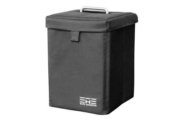 Elite Acoustics Cover A2