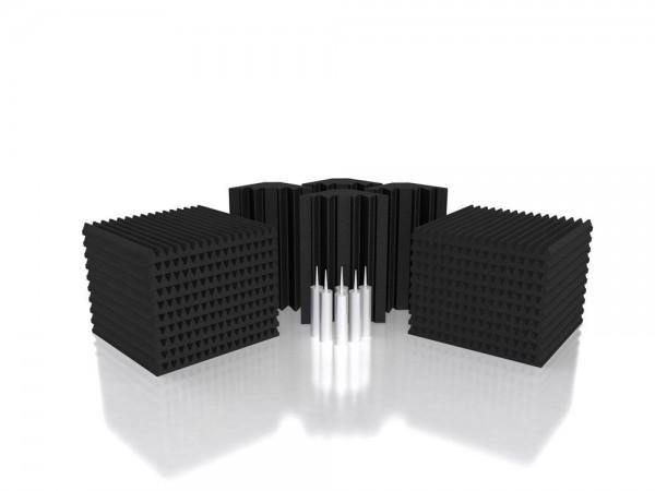 Universal Acoustics UN-SSM3/CHA