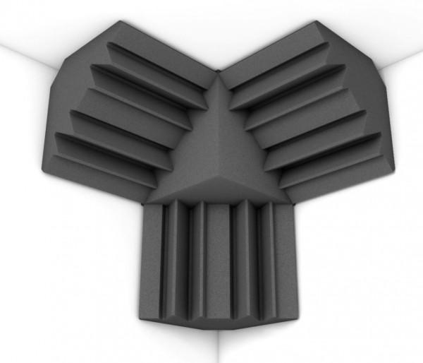 Universal Acoustics UN-CCM1/CHA