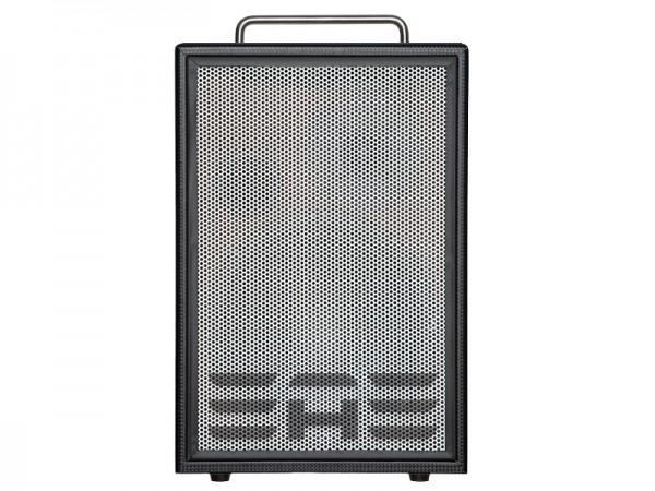 Elite Acoustics D6 MKII