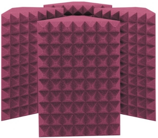 Universal Acoustics UN-SBT600/BUR