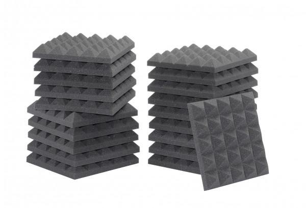 Universal Acoustics UN-SP30050/CHA