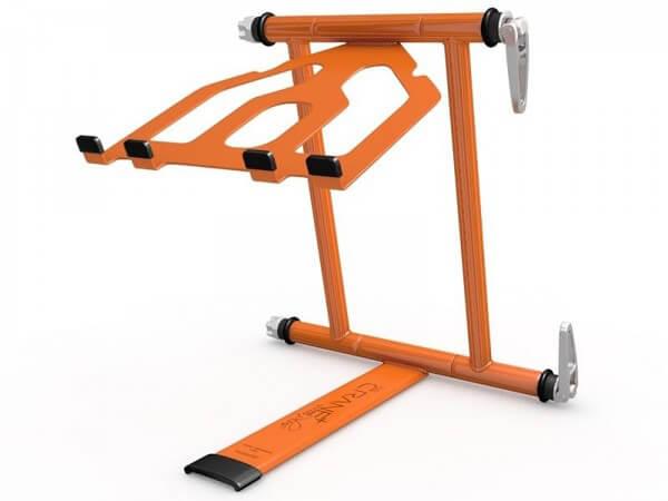 Crane Hardware CRANE STAND PLUS (CV3-PLS-ORA) orange