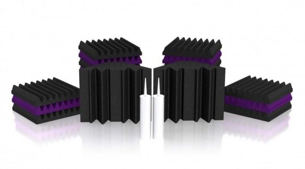 Universal Acoustics UN-SSM1/PURCHA