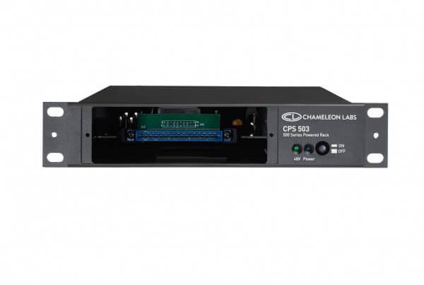 Chameleon Labs CPS-503